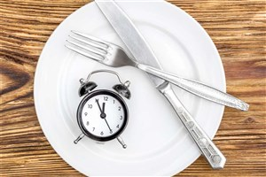 Fasting Prevents Obesity-Related Insulin Resistance, Backed by Science