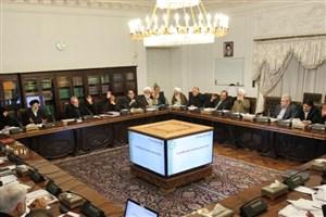 اختصاص 5 درصد سهمیه مازاد بر ظرفیت کنکور برای مناطق سیلزده تصویب شد