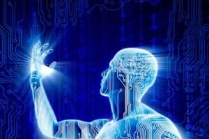 چه شرکتهایی  در  عرصه پزشکی از  هوش مصنوعی الهام گرفتند؟