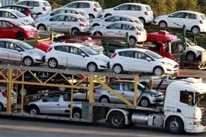 مظنه قیمت  انواع خودروهای  داخلی در بازار چند؟ + جدول