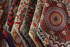 Iran Exports Nano Carpets to 25 Countries