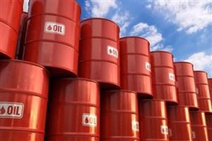 طلای سیاه در بازار جهانی کاهش یافت/ نفت اوپک در مرز 63 دلار