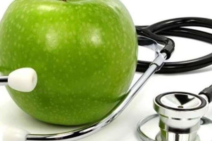 ا حمایت صندوق نوآوری و شکوفایی؛ اپلیکیشن آموزش سلامت طراحی و تولید شد