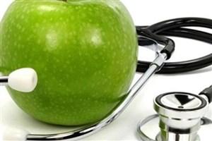 اپلیکیشن آموزش سلامت طراحی و تولید شد