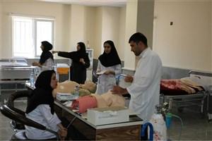 اول تیرماه، آزمون صلاحیت بالینی پزشکی عمومی برگزار میشود