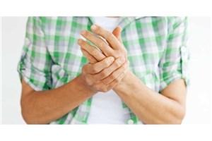 بیماری خطرناکی که با یک گلودرد ساده شروع میشود