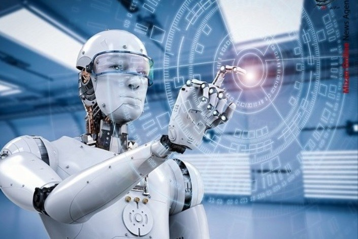هوش مصنوعی پزشکی