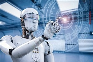 هوش مصنوعی باید در اولویت مسئولان قرار گیرد/ صنعت به دانشگاه اعتماد کند
