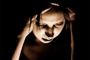 میگرن، بیماری مزمن و خاموش