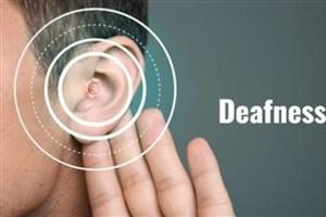 سلول های موی رشد یافته از سلول های بنیادی می توانند شنوایی را احیا کنند