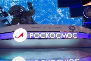 پنتاگون با عدم استفاده از موشک مسکو ضرر می کند