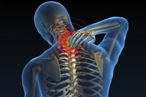 چگونه از شر اسپاسم عضلانی خلاص شویم؟