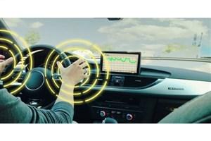 فناوریهای ارتباطات و اطلاعات روند هوشمندسازی خودرو را شتاب میدهد