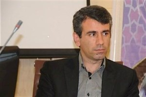 Graduate School of Law and Accounting to be Launched in Khorramabad IAU