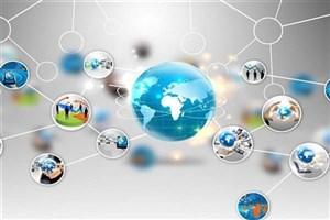 اولویتهای تحقیقاتی دانشگاه ها در طرح تقسیم کار ملی زیست فناوری تعیین می شود