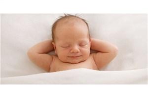 شناسایی سالیانه ۴هزار نوزاد مبتلا به اختلال تیروئیددرکشور