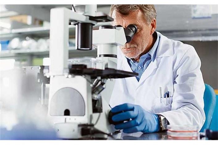 پیشگیری از بیماریها با استفاده از نقشه ژنی