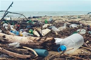کشورهای پیشتاز در آلودگی اقیانوس