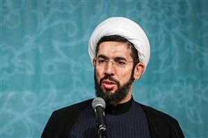 تشکیل مجمع اسلامی دانشجویان جهان اسلامی باید سریع تر به سرانجام برسد