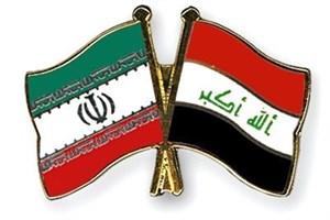 Iran, Iraq to Expand Academic Cooperation