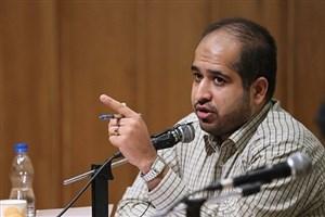 روششناسی امام خمینی(ره) برای تحقق گام دوم انقلاب
