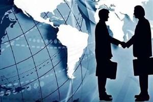 10 پایگاه تخصصی برتر کارآفرینان خارج از کشور معرفی شد/بازگشت یک هزار و 200 متخصص ایرانی به کشور