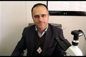 اولین کنگره علمی تخصصی بیماریهای نوروماسکولاربا همکاری دانشگاه آزاد اسلامی، برگزار میشود