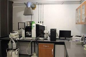 دریافت گواهینامه آزمایشگاه معتمد و همکار استاندارد توسط واحد اهواز