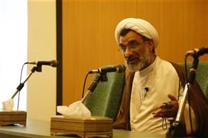 خسروپناه: تشکیل هیئت های اندیشه ورز در واحدهای دانشگاه آزاد اسلامی