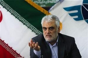 طهرانچی: نگاه دانشگاه آزاد در آموزش، توسعهای و هوشمند است