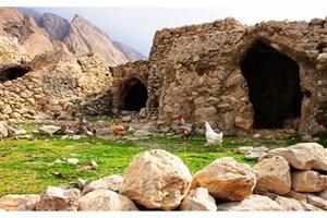 پرداخت تسهیلات به ساکنان روستای تاریخی و گردشگری لیوس دزفول