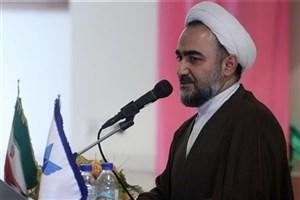 رشد علمی ایران بعد از انقلاب، بیانگرتحقق آرمان استقلال طلبی امام خمینی (ره) است
