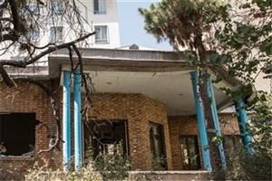 """خانه """"نیما یوشیج"""" پس از 19 سال تملک شد"""