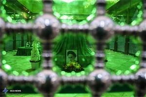 تجدید میثاق دانشگاهیان با آرمانهای امام خمینی(ره)
