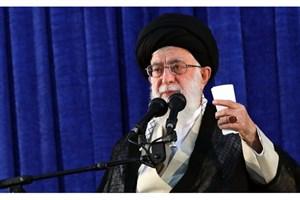 زرنگبازی «ترامپ» مسئولان جمهوری اسلامی را فریب نمیدهد / شرط پیشرفت این است که آمریکاییها نزدیک نیایند