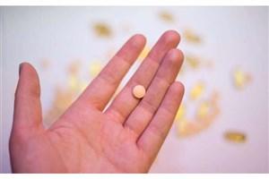 کاهش ریسک ابتلا به سرطان با مصرف مکمل های ویتامین دی