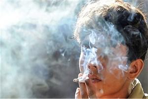 درمان معتادان زیر18سال به عهده وزارت بهداشت است