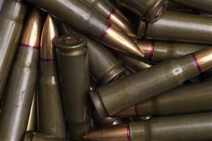 ساخت فوم ضد گلوله به قدرت فولاد