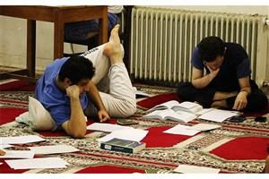 سرانه مطالعه دانشجویان ایرانی چقدر است؟/ گرانی کاغذ بهانهای برای فرار از کتاب