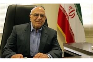 حمایت دانشگاه علوم پزشکی آزاد تهران از پژوهشگران / پرداخت وام  به طرحهای مورد تایید