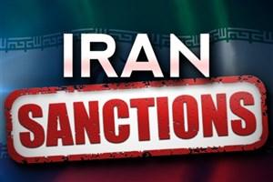آمریکا تحریمهای جدیدی علیه بخش پتروشیمی ایران اعمال کرد