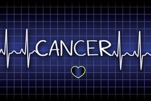 Tehran to Open First Cardio-Oncology Research Center in Asia