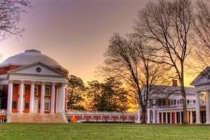 دانشگاه ویرجینیا به سراغ پدیدههای فرامادی آمد