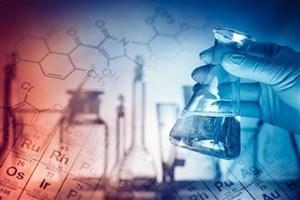 فناوران ایرانی با تجهیزات داخلی به تولید علم میپردازند