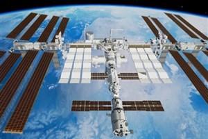 باز شدن پای برنامه های تجاری به ایستگاه فضایی