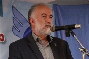 Yadegar-e-Imam IAU, University of Cologne to Ink MoU
