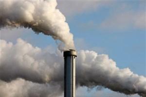 قاتلی خاموش به نام آلودگی هوا