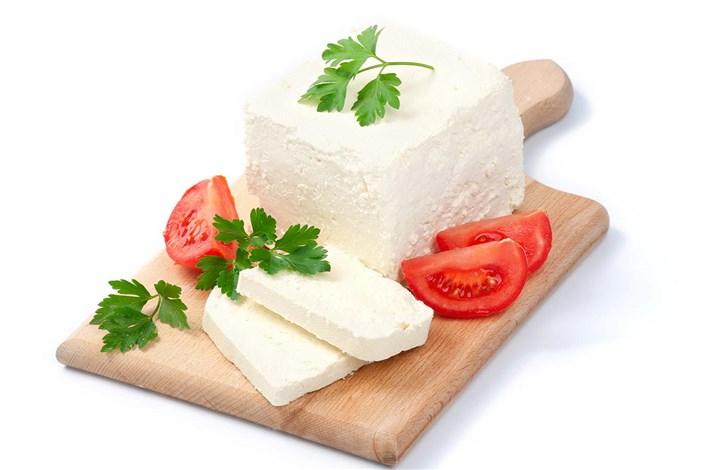 میگرن دارید؟ پنیر بخورید