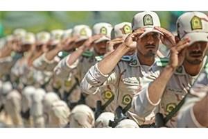کدام سربازها حقوق 1/5  تا 2 میلیون تومانی میگیرند؟