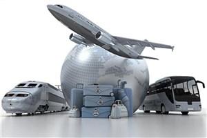 شناسایی 28 مرکز آزمون در حوزه فناوری حملونقل پیشرفته